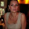 """""""Никто не знает"""": Любовь Толкалина вспомнила Дмитрия Марьянова словами психотерапевта"""