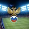 УЕФА разрешила российским футболистам надеть траурные повязки