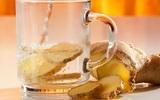 Медики назвали лучший чай, способный быстро снизить сахар в крови