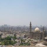 Число погибших при столкновении поездов в Египте возросло до 36