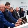 Запуск нового энергоблока на ТЭЦ-1 ликвидирует энергодефицит в Казани