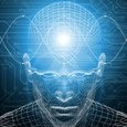 Ученым удалось переслать сообщение из одного мозга в другой