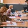 ЦИК назвал результаты голосования по итогам обработки 99,9% протоколов