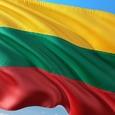 В Литве определились соперники во втором туре президентских выборов