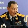 Экс-глава волгоградского СК отправлен под арест по обвинению в теракте