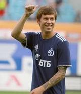 Главный тренер сборной РФ по футболу назвал имя лучшего игрока