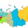 """Названы самые бедные и """"смертные"""" регионы России. Росстат бьёт тревогу"""