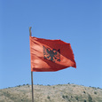 Албания стала безвизовой страной на лето