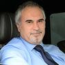 Валерий Меладзе оставит дочерям при разводе богатое приданое