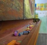В Нальчике школьник пришёл разбираться с учителем с подмогой, тот взялся за травмат