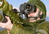 Российский ВПК создал одну из самых страшных систем ПВО - иноСМИ