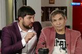 """""""Сейчас как раз 10-й день"""": Алибасов-младший поделился опасениями за жизнь отца"""