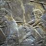 Ученые нашли «жуткие» доказательства правдивости библейских историй