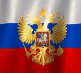 Путин назвал политика номер два в России