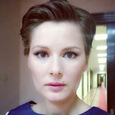 СМИ рассекретили вторую беременность Марии Кожевниковой (ФОТО)