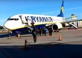 Посадивший самолет с Протасевичем диспетчер пропал, коллеги считают, что он бежал из Беларуси