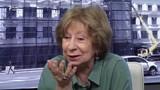 """Ахеджакова об уходе Гармаша из """"Современника"""": """"Это пятно он никогда не смоет"""""""