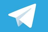 Суд отменил вступление в силу решения о блокировке Telegram