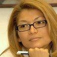 """""""Бывшая принцесса Узбекистана"""" жива и ответит сразу по нескольким статьям"""