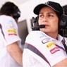 Руководителю команды Формулы-1 грозит тюремное заключение