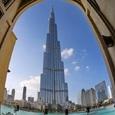 Безвизовый режим между Россией и ОАЭ вступит в силу с 17 февраля