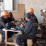 Социологи назвали оптимальное рабочее время для людей старше 40 лет