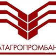 Банк России отозвал лицензию у Татагропромбанка