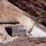 В Африке найден древний ядерный могильник возрастом 1,8 млрд лет