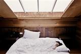 Учёные выяснили, используются ли зрачки в просмотре снов