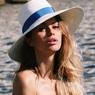 """Невеста миллионера из Монако Виктория Боня сама показала """"голый"""" компромат"""