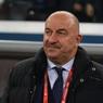 Сербский разгром: нашумевшее видео Дзюбы может оказаться с последствиями и для тренера сборной?