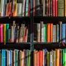 По приказу Любимовой библиотеки запрут запретные для детей книги на ключ