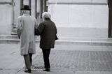 """Глава ПФР об индексации пенсий работающим пенсионерам: """"Денег нет"""""""