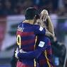 Клубный Чемпионат Мира: Барселона разгромила Ривер Плейт
