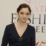 Евгения Медведева заявила, что повзрослела из-за предательства