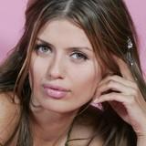 Боня рассказала о тяготах разлуки с дочкой