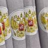 Крушельницкий вернет полученную на Олимпиаде бронзу