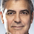 Букмекеры удвоили ставки на президентство Джорджа Клуни