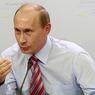 Владимир Путин: развитие СНГ для России остается приоритетом