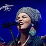 «Парижский» концерт ко Дню всех влюбленных