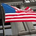 В Посольстве США в Москве приостановили выдачу виз