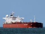У побережья Турции затонуло панамское судно с двумя россиянами на борту