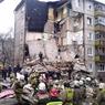 В Ярославле семьям погибших и пострадавших при взрыве будет выплачена компенсация