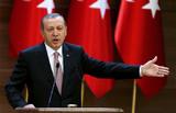 Президент Турции предъявил США ультиматум