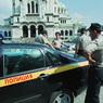Болгария: на «Золотых песках»  оберегают туристов от воров