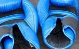Нью-Йорк выплатит 22 миллиона долларов российскому боксеру, пострадавшему на ринге