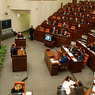 Совфед засекретил данные о поименном голосовании сенаторов
