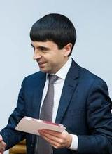 В Госдуме предложили урегулировать разногласия между Россией и ЕС в Крыму