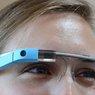 Очки Google ускоряются и вот-вот вылетят на прилавки (ВИДЕО)