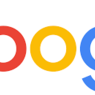 Google.ru разблокировали